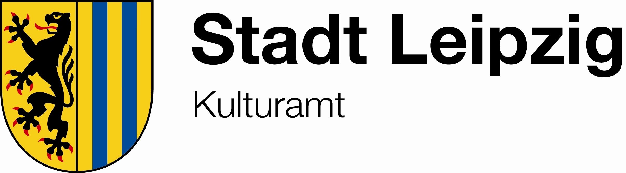 Kulturamt, Stadt Leipzig