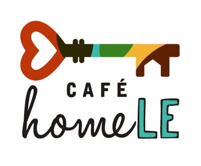 HomeLE