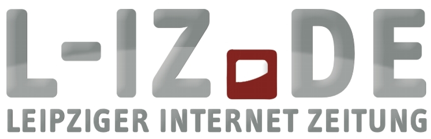 Leipziger Internetzeitung